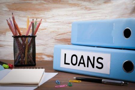 प्रोफेशनल ऋण