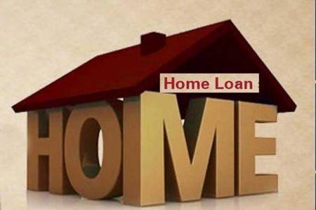Nagrik Home Loan